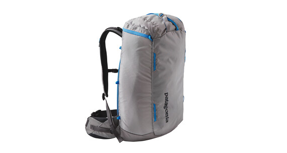 Patagonia Cragsmith Pack 35 Drifter Grey